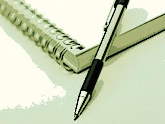 Essay on technical education in hindi