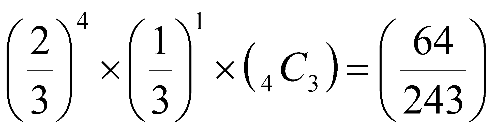 image39.png