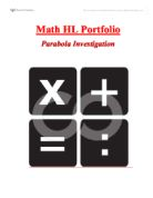 ib math hl portfolio shadow functions Contact for help / solutions for ib math hl type 2 portfolio like the dice game, filling up the petrol tank, modelling functional building, running with angie buddy, ib math hl type 1 portfolio like shadow functions / function, patterns from complex numbers, patterns within systems of linear equations / pattern within system of linear equation.