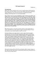 knowledge age essays