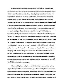 Free narrative essay - Communication Journals | Essay Info