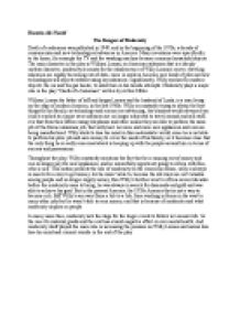 Death of a salesman criticism essay