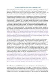 Research paper lesson plans 5th grade