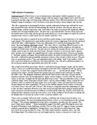 my last duchess essay dramatic monologue Dramatic monologue essay examples the dramatic monologue in my last duchess by robert browning an analysis of the essay of dramatic poesy by john dryden.