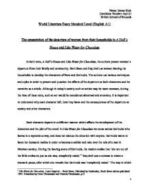 doll house critical analysis essay Analysis of the poem barbie doll, by marge piercy essay barbie doll mrs mary rorke english 102 1st nov 2005 a doll house a critical analysis.