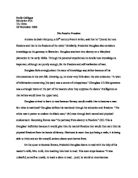 History Essay And Research Papers  Cool Essay Harriet Jacobs And  A Doll House Essay Topics Sample Scholarship Essay Questions Goodreads Harriet  Jacobs Essay Essays Written By