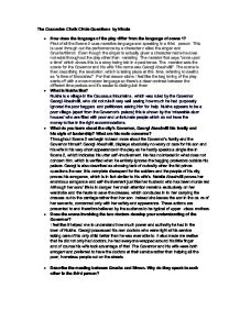 excellent ideas for creating by the waters of babylon essay by the waters of babylon essay topic example
