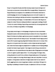 duong thu huong writes paradise of the blind intending to expose  page 1 zoom in