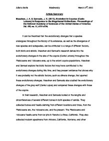 writing a five paragraph essay outline chapter 2 review of