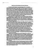 My 911 essay paper