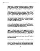 Compare and Contrast College Essay Examples
