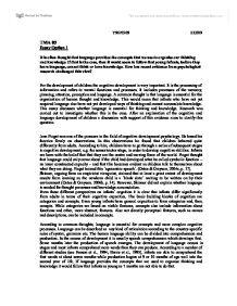ed209 tma 1 [ post oficial ocp ] robocop remake: el nuevo ed-209, poster, trailer james_bond bondsolo bond.