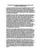 essays applied psychoanalysis