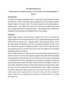 5 paragraph essay baseball