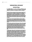 Essay summary generator