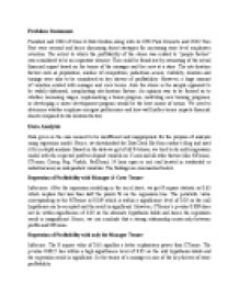 case study of store24 a managing Case_study_of_store4 - testing strategy with multiple  what the study is about store24,  valuation_ measuring and managing the value of companies,.