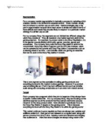 fedex corp structural transformation through e business