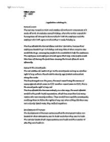 ap psychology 2004 essay