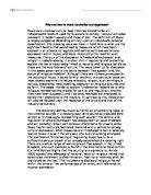 Art dissertation proposal