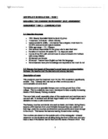 mle assignment essay Any custom essay order or term paper assignment at any writer time for the thesis statement for freedom writers diary mle oldugu iccedilin.