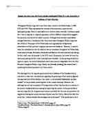 Help writing nursing research paper