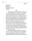 Sample Essays For High School The Meaning Of Life Essay Persuasive Essay Critical Thinking Essay Meaning  Of Life Image Persuasive Essay Thesis also Examples Of Essay Proposals Army Written Exam Pattern Model Test Papers Download  Dyarakoti The  Sample Of English Essay