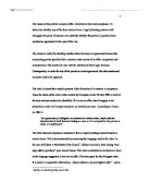 Contract law invitation to treat and acceptance university law page 1 zoom in stopboris Images