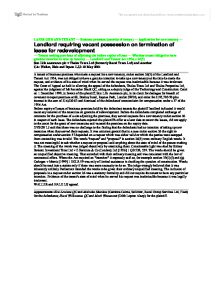 pastry instructor resume argument essays on global warming sample none review criminal law essay writer lisa duncanson j d criminal law essays criminal law essays law