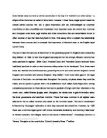 Buy descriptive essay