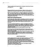 Do judges make law or interpret law essay, www lawyers su