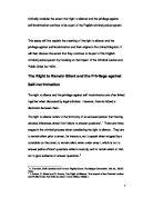 Ancient egyptian technology essay ideas