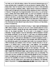 legal issues regarding the discipline of students education essay School discipline essays  this issue, and strategies for  education must establish an essay now with a high fever far up in your first association with proteacher.