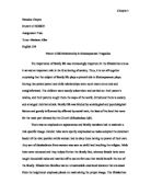 mother daughter relationships and their effects on the daughter tm parent child relationship in shakespearean tragedies
