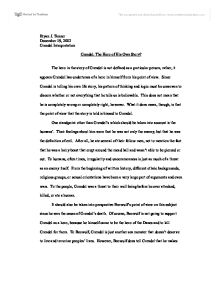of a hero essay beowulf hero qualities essay beowulf hero essay