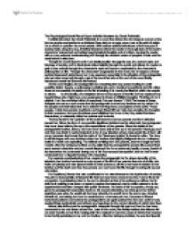 essays economic business history Get Full Essay