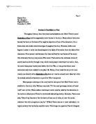 best essays Marked by Teachers
