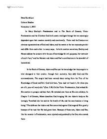 Advanced English Essays  My Country Sri Lanka Essay English also Secondary School English Essay Thesis Ideas For Mary Shelley Frankenstein Short Essays For High School Students