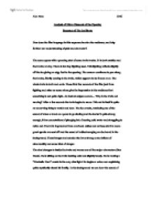 Sample Essay Thesis Essay The Help Movie High School Admission Essay Samples also Importance Of English Essay What Are The  Best Nonfiction Essays Of The Past  Years The Help  Romeo And Juliet Essay Thesis