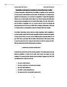 television is doing irreparable harm essay Importance of television in our life essay importance of television in our life television is doing irreparable harm.
