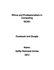 Do My Professional Critical Essay On Hacking