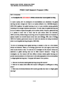 global warming essay for students co global warming essay for students top admission essay ghostwriter for