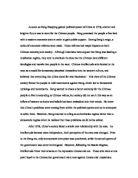 Essay on power authority and legitimacy