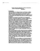 essay on aristotle happiness