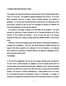 5 paragraph essay on great expectations I'm really stuck on my english essay that i've got to do, it's on the book great expectations by charles dickens, the question is how does dickens use setting to enhance our understanding of his characters and their realationships&quot ive included the name of the novel, details about the author, date of publication, how it was published.