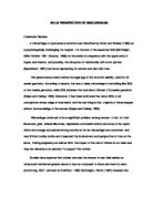 diversity right and equality   university subjects allied to    related university degree nursing essays