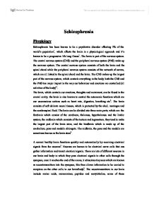 Examples Of Good Essays In English Coontz Sociological Imagination Essay Austin Cohen How To Write A Essay For High School also Essay English Example English Language Learners Day By Day  Heinemann Sociological  English Language Essay Topics