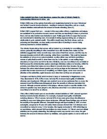 shoplifting essay co shoplifting essay