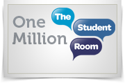 The Student Room: 1 million