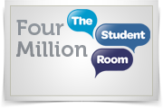 The Student Room: 4 million