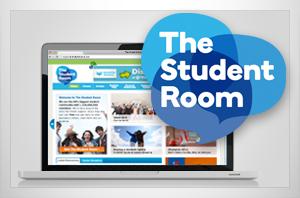 Essay writing service student room